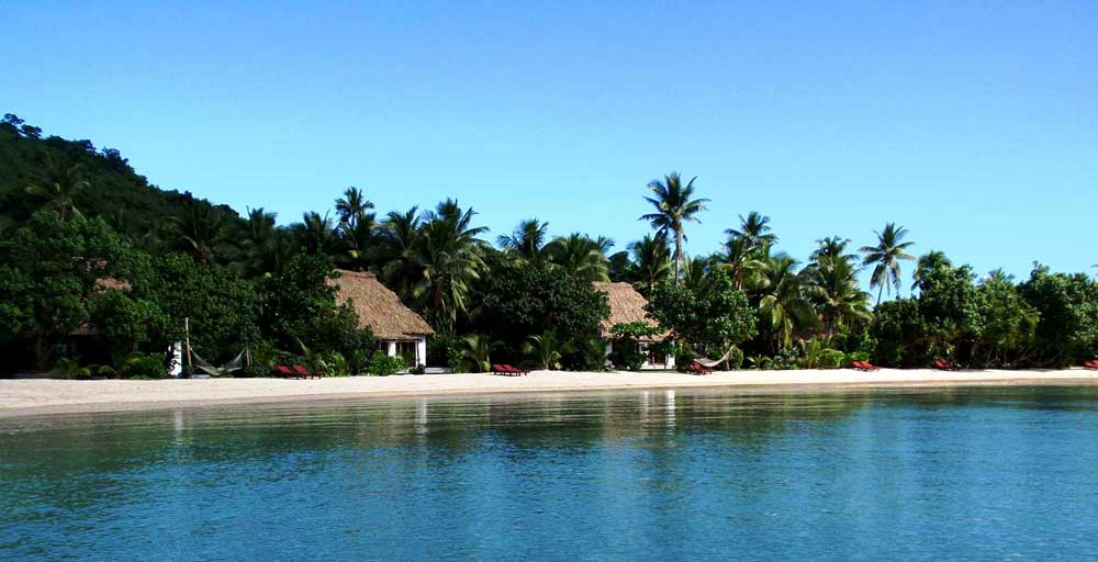 -boutique-resorts-in-the-yasawa-islands