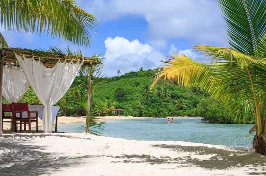 -luxury-accommodation-in-the-yasawa-islands
