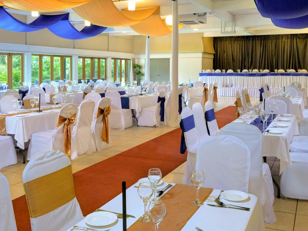 -wedding-venues-suva