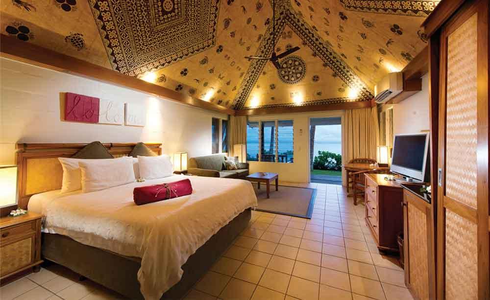 coral-coast-fiji-luxury-resorts