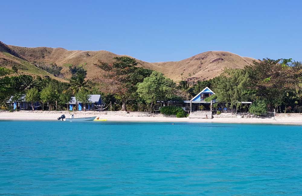 -hotels-in-the-yasawa-islands-fiji