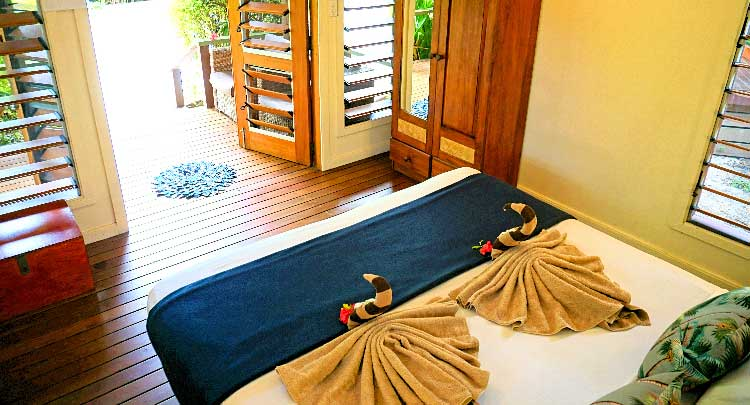 -yasawa-islands-budget-resorts