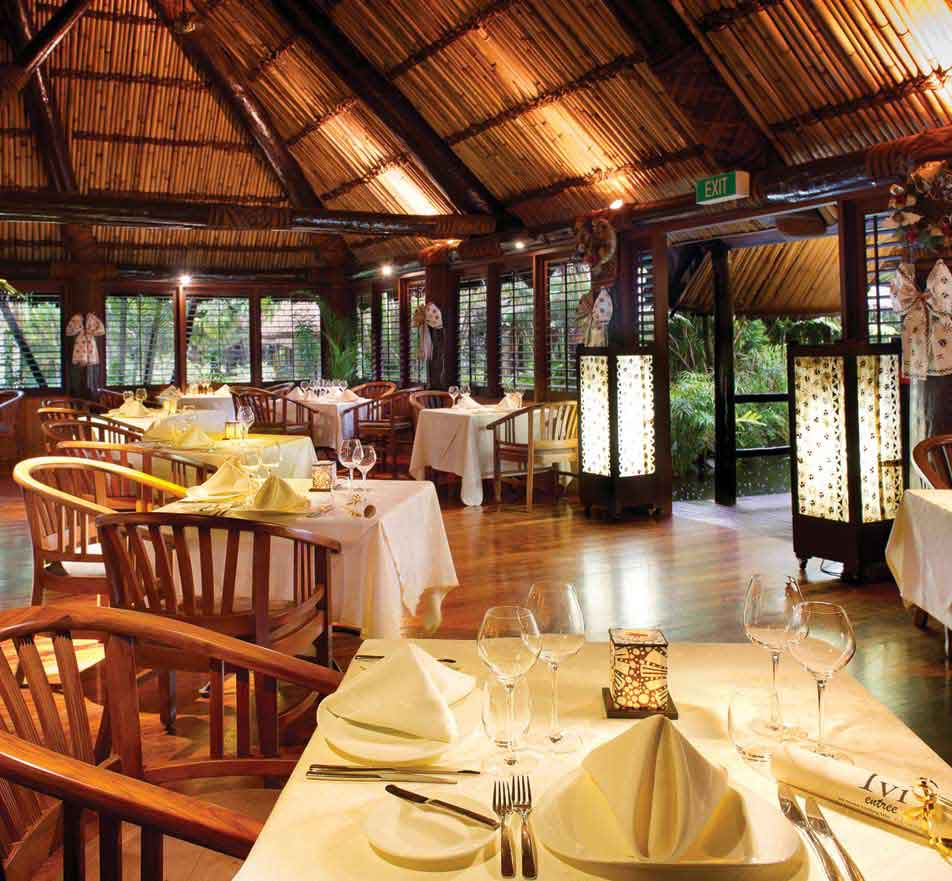 -fine-dining-on-the-coral-coast