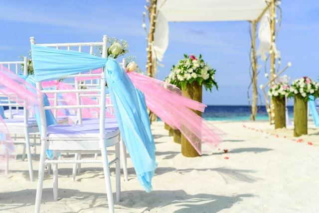 romantic activities in pacific harbour fiji
