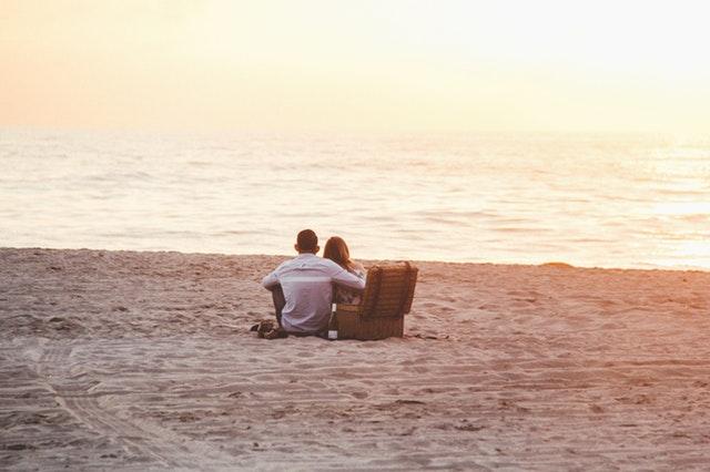 romantic things to do fiji yasawa islands
