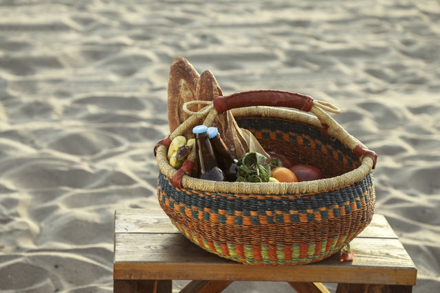 yasawa islands activities for couples
