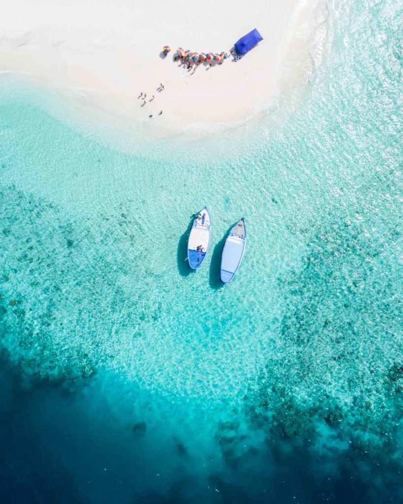 -adult-only-activities-on-the-coral-coast