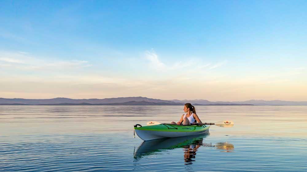 romantic-activities-pacific-harbour