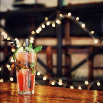 10 Best Bars in Suva