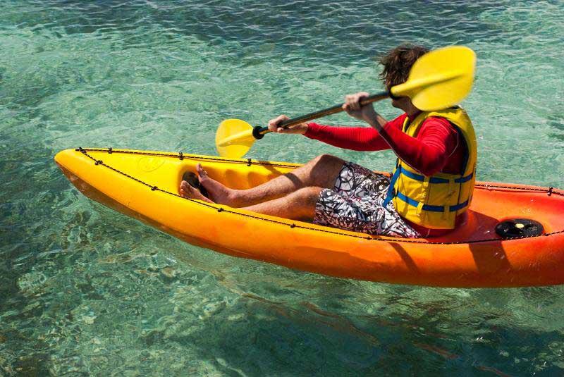 -coral-coast-fiji-budget-cheap