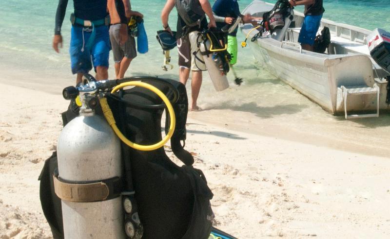 -coral-coast-luxury-activities