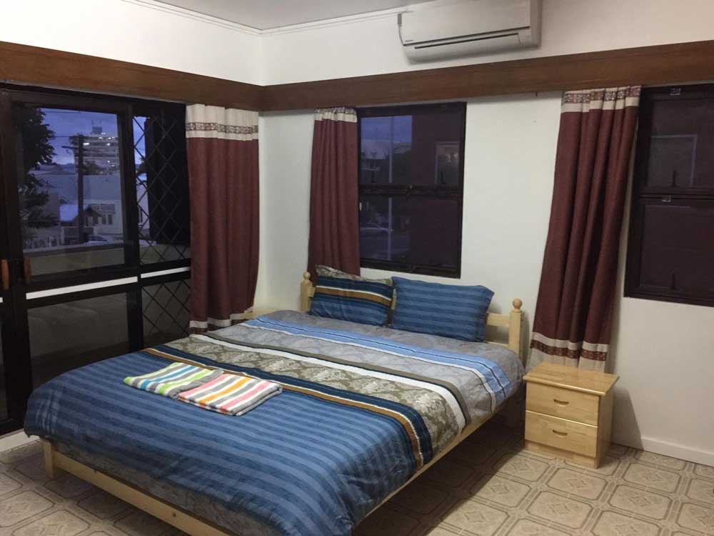 cheap-hotels-in-suva