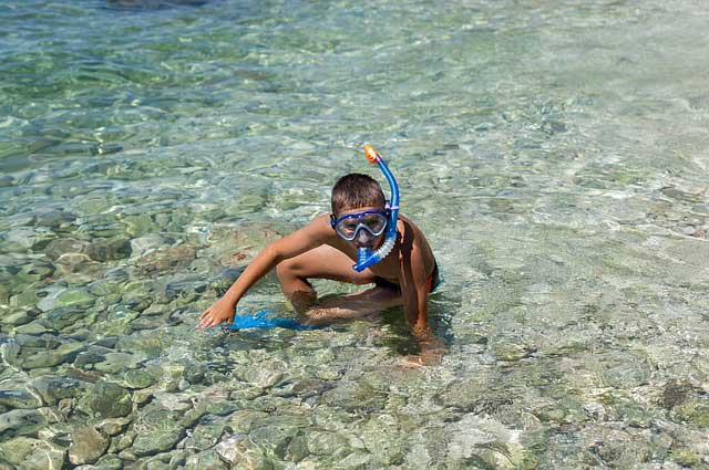 -things-to-do-in-the-yasawa-islands-with-kids