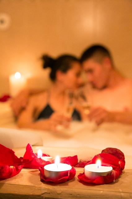 wedding & Honeymoon guide to suva