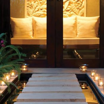 6 Best Day Spas in Suva