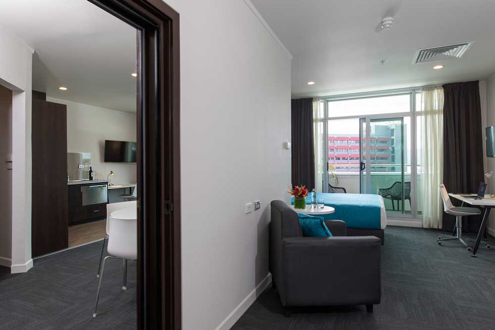-family-accommodation-suva