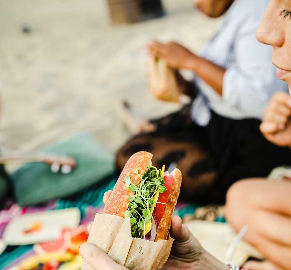 -foodie-activities-fiji-yasawas