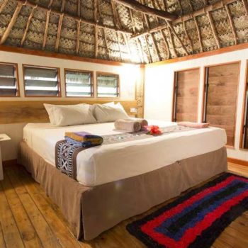 10 Best Hotels on the Coral Coast