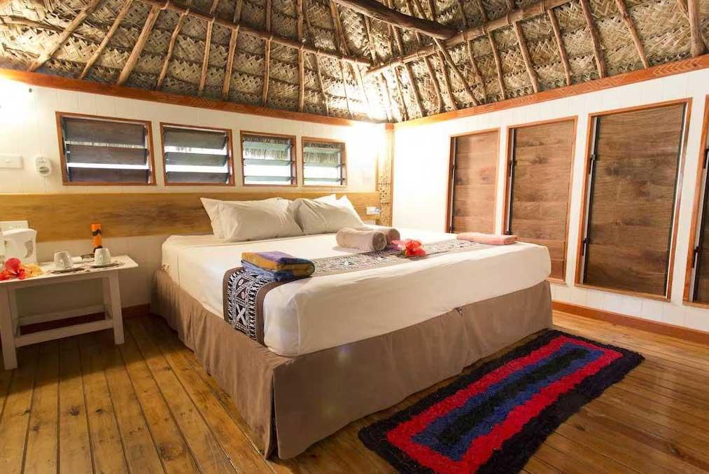 coral-coast-hotels