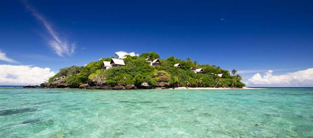 -best-resort-beqa-pacific-harbour