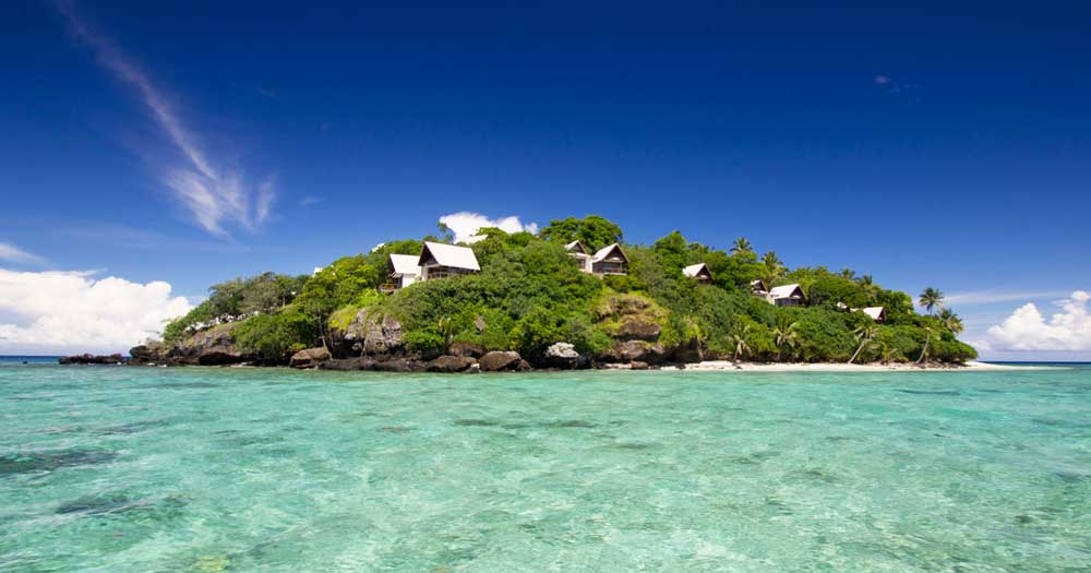-luxury-activities-pacific-harbour-fiji-beqa