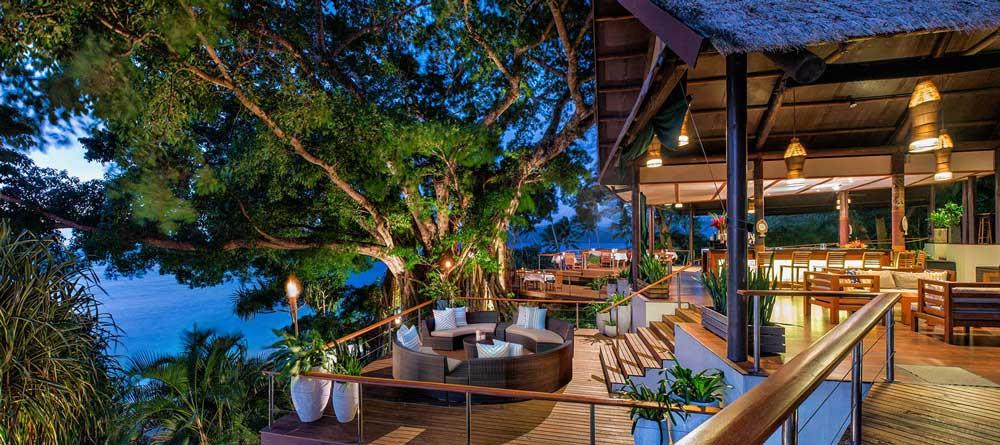 -resorts-restaurants-pacific-harbour-beqa