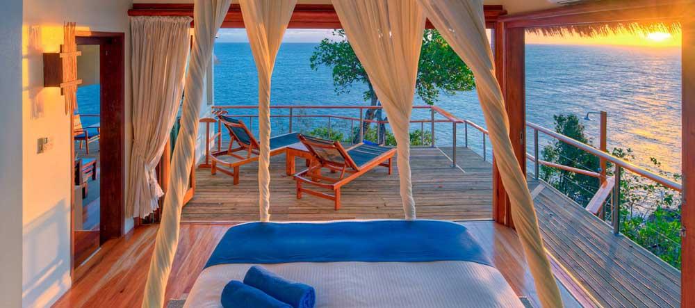 wedding-&-honeymoon-resorts-on-the-pacific-harbour-&-beqa