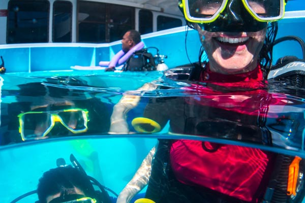-coral-coast-travel-guide--fiji