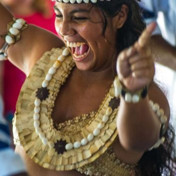 10 Free & Cheap Things to Do in the Yasawa Islands