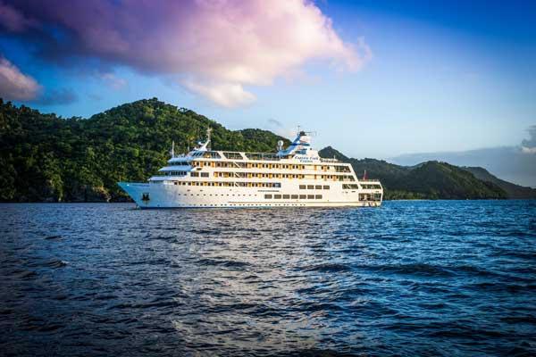 -wedding-&-Honeymoon-guide-to-the-yasawa-islands