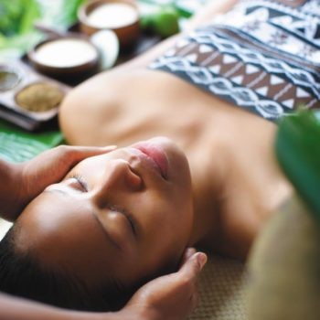 9 Best Day Spas on the Coral Coast