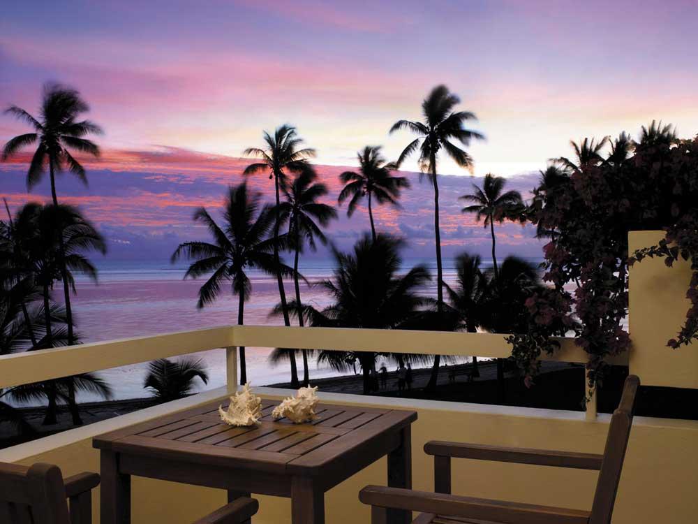 coral-coast-adult-resort