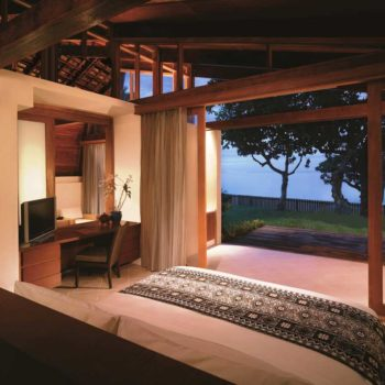 10 Best Wedding & Honeymoon Resorts on the Coral Coast