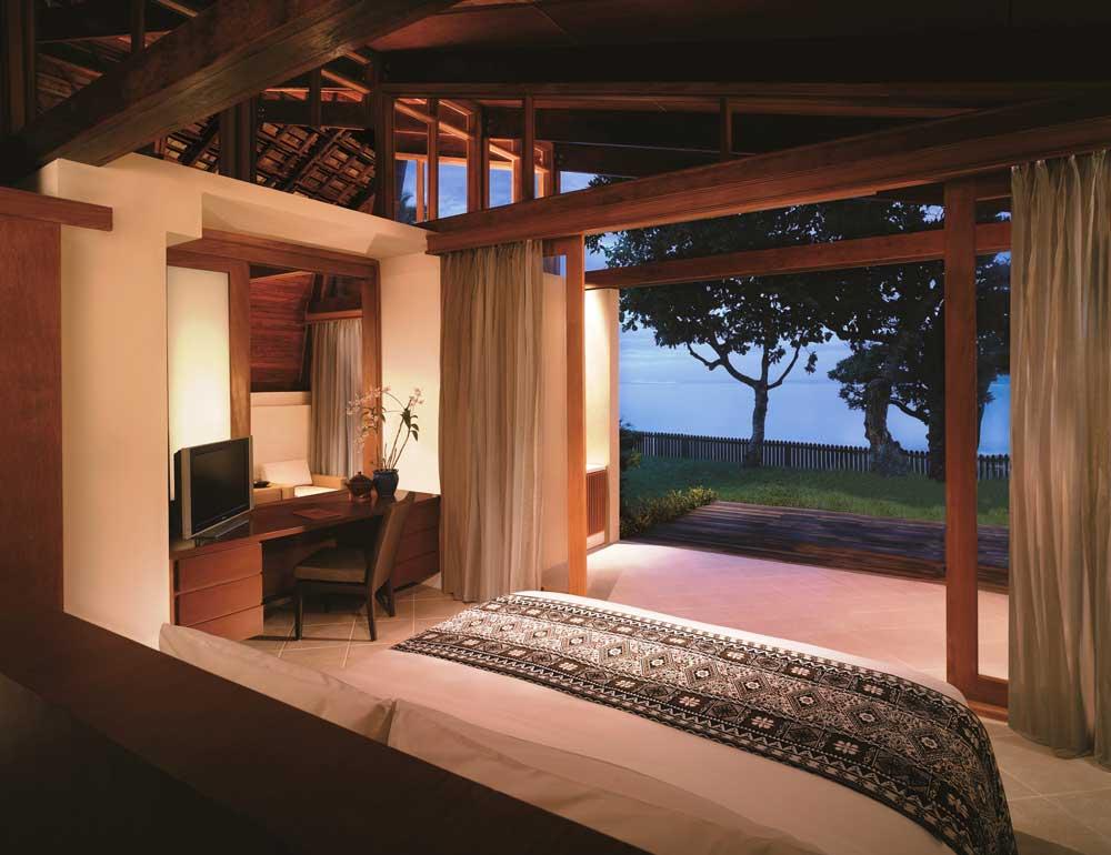 -wedding-honeymoon-accommodation-coral-coast