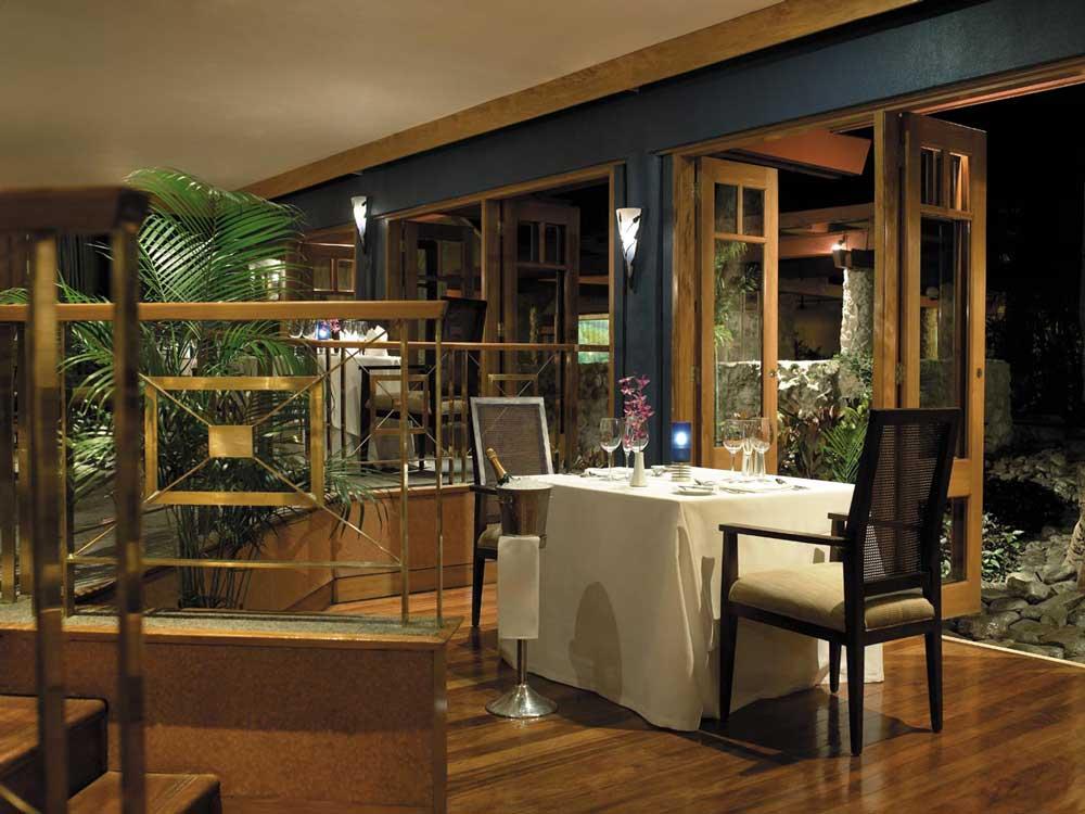 -foodie-resorts-coral-coast-fiji