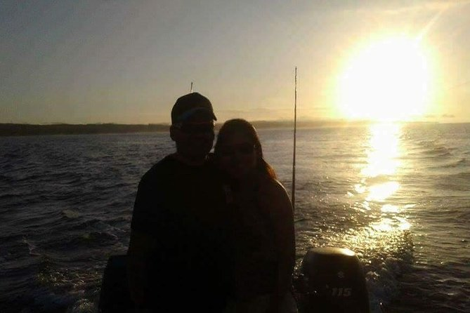 romantic activities on the coral coast for couples