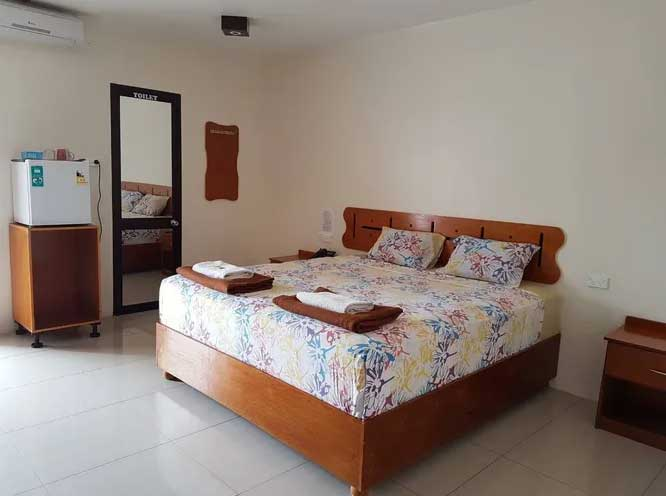 budget-accommodation-suva
