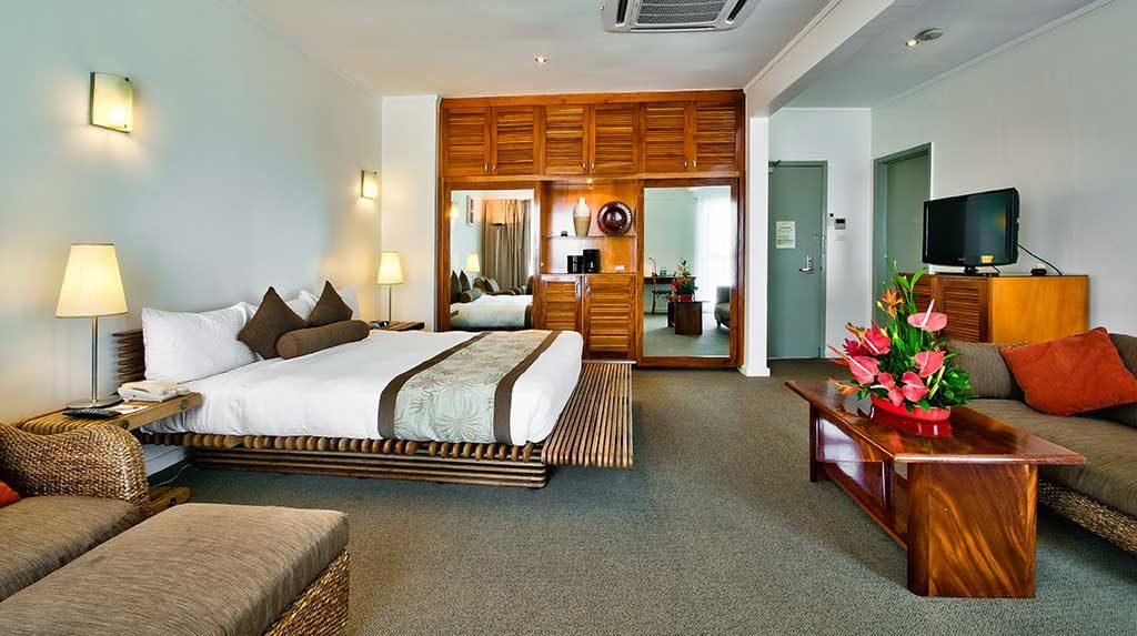wedding-honeymoon-accommodation-suva