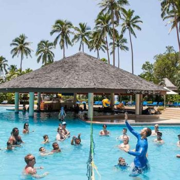 10 Best Family Resorts on the Coral Coast