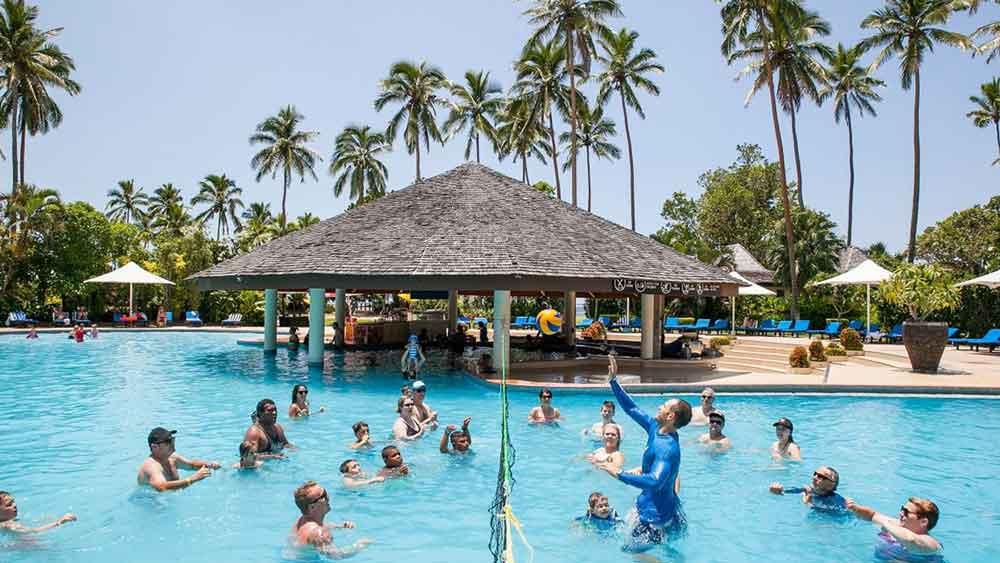 -coral-coast-family-resorts