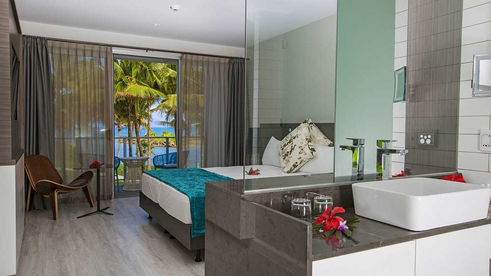 accommodation-pacific-harbour-foodies