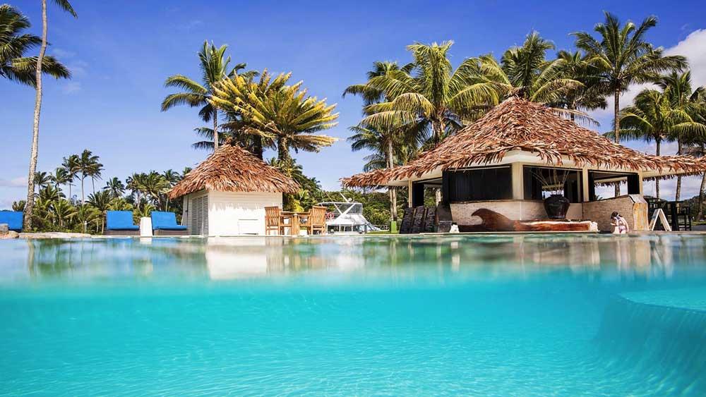 -best-resort-pacific-harbour-fiji