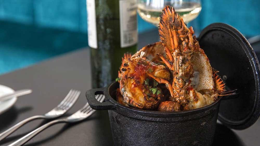 -coral-coast-fine-dining