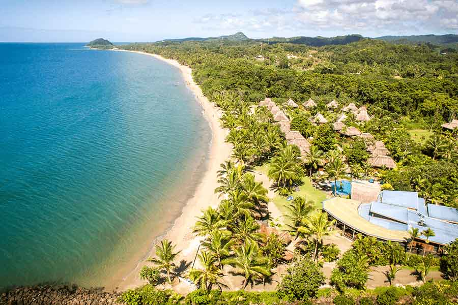 -best-resorts-on-the-pacific-harbour-and-beqa