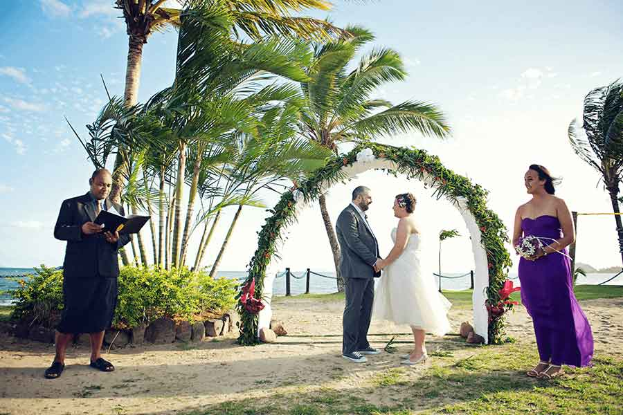 -wedding-packages-pacific-harbour