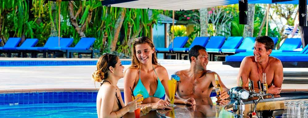 -bars-on-the-coral-coast-fiji