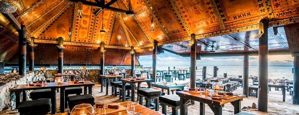 -fine-dining-restaurants-coral-coast