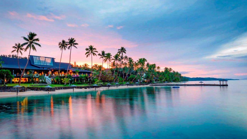 resorts-families-coral-coast-fiji