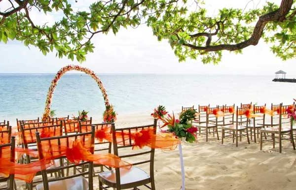 -wedding-venues on-the-coral-coast