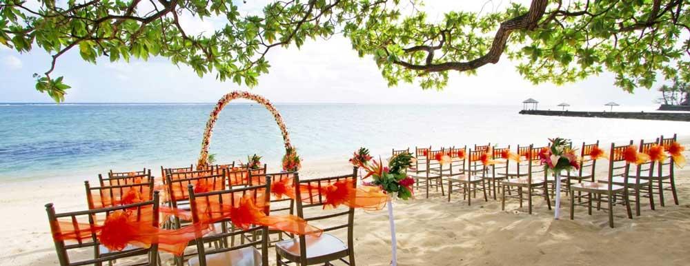 -wedding-venues on-the-coral-coast